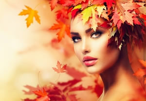 How to Transition Your Skin Into Fall: A 7-Step Guide