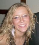 Sarah Vine